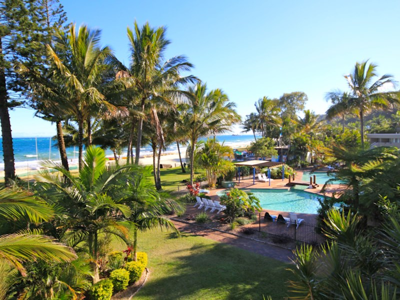 Image result for tangalooma island resort family getaway