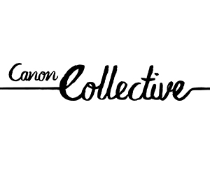 Canon Collective